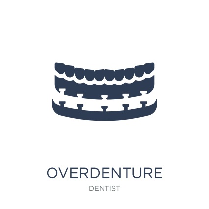 How to choose between traditional dentures and overdentures
