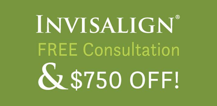 invisalign-free-consultation-750-off